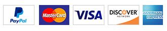 pagamenti-carratonitours